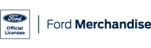 Ford Merchandise Store